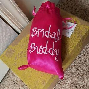 Bridal Buddy Other - Bridal Buddy